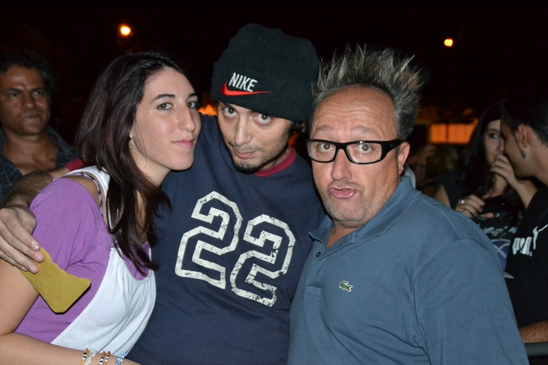 rid_e_corrida-332