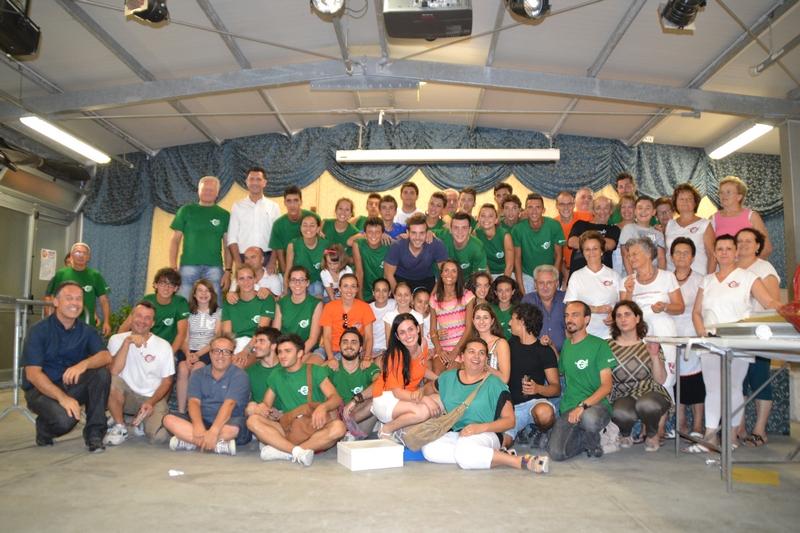 rid_e_corrida-345