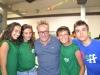rid_e_corrida-350