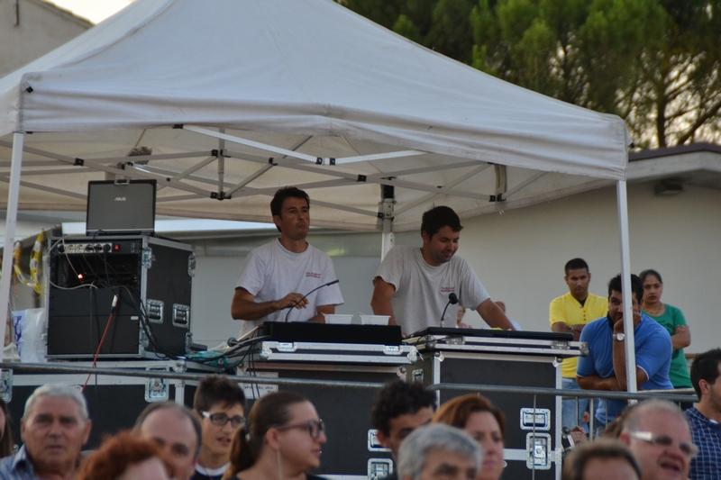 rid_corrida-035