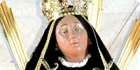 Parrocchia Santa Maria Addolorata