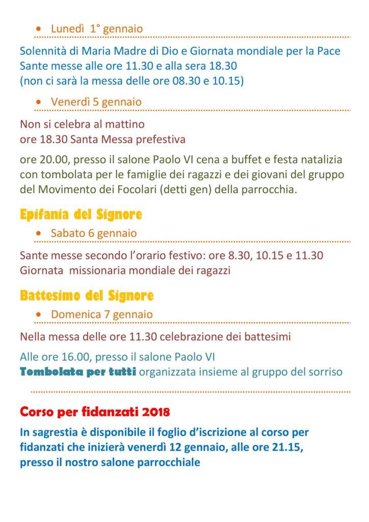 Super Parrocchia Santa Maria Addolorata | Vita, storia, foto, documenti  GP99